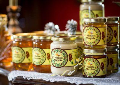 apiculture_img-02