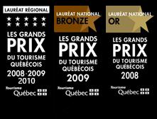 logo-prix_quebecois