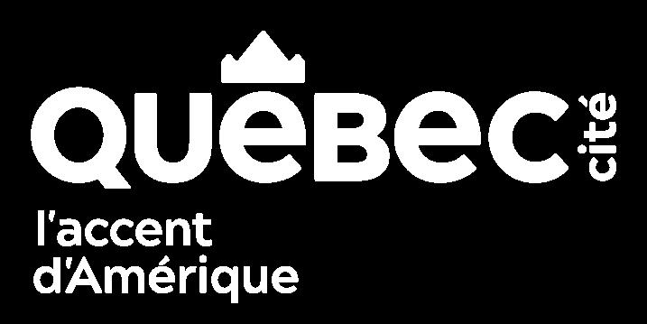 logo_cite-accent