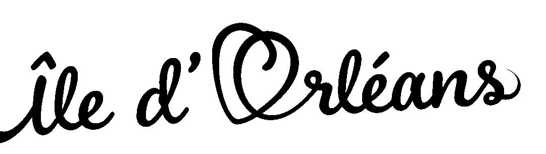 logo_iledorleans