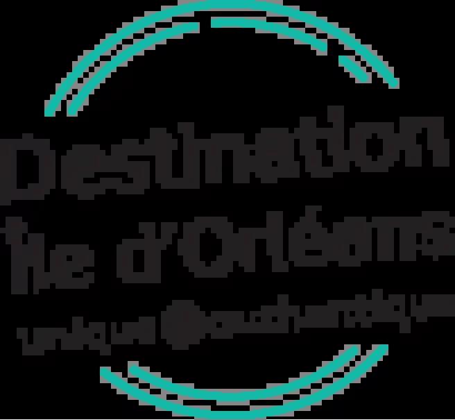 logo_quebecoriginal